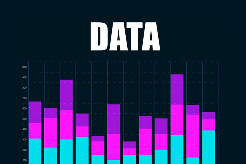 YFT_Data