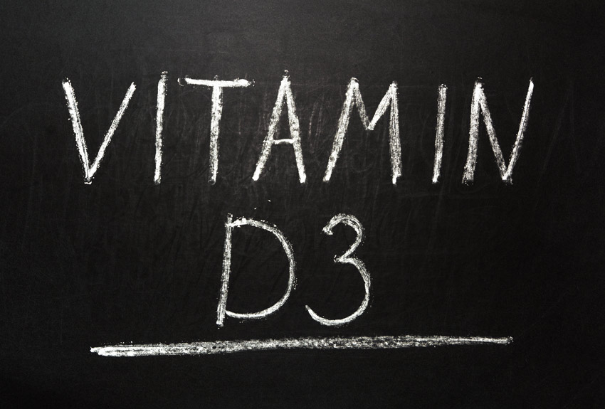 bigstock-Hand-Writing-Vitamin-D-On-Bla-359177917